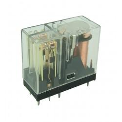 Przekaźnik przemysłowy  230V AC