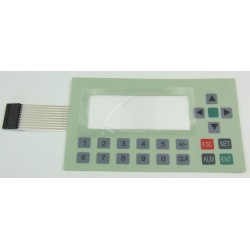 Panel operatorski HMI